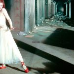 Episode 712: Dance Movies with Julie Sesnovich